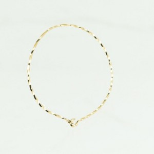 jewelry featuring bangle pin or twisted bracelets bracelet hinge tory gold white liked burch krw rope twist in on polyvore