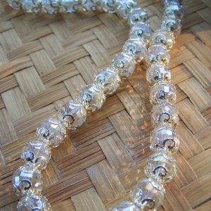 Crystal Wedding Necklace, Bridal Necklace, Bridal Statement Necklace