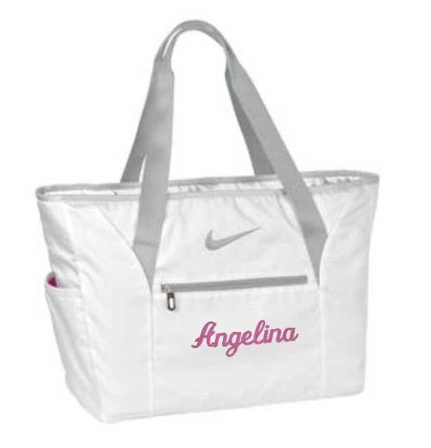 Baby Diaper Bag Tote Personalized Boy