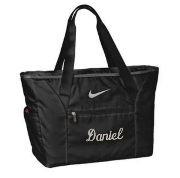 Diaper Bag Baby Tote Personalized Boy