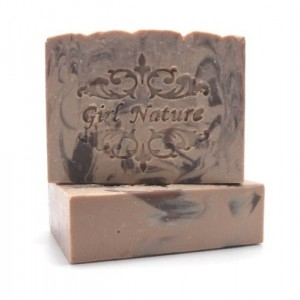 Jasmine Silk Soap  Luxury Soap with Jojoba Oil and Natural Mango Butter
