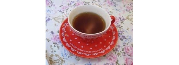 Down With Diabetes. Stimulate the pancreas and promote stable sugar levels with this brew.