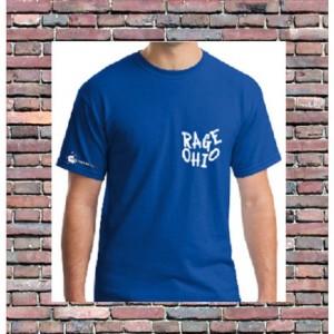 Original Ohio T shirt