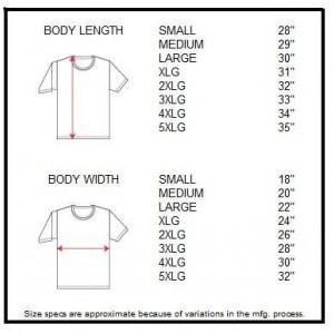 Custom Birthday Shirt, Made in 19XX All Original Parts  Adult Short Sleeve Tee Shirt  Plus Sizes available, Birthday Gift Shirt