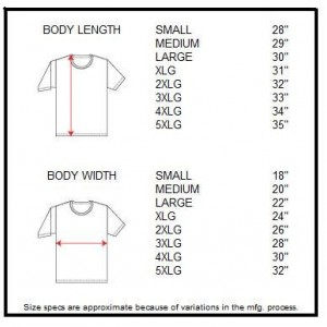 Hipster Adult Short Sleeve Tee Shirt  Plus Sizes available Hipster shirt Preppy Shirt, graphic shirt, Mens Shirt, Retro shirt