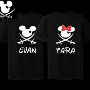 Custom Disney Pirate Shirt Adult and Children available Disny Cruise Monogrammed Shirt Disney Cruise Vacation