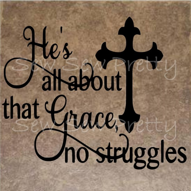 Marvelous Religious Cross, Religious Wall Art, Religious Art, Christian Art, Christian  Quote,