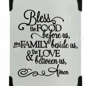 glass cutting board, personalized glass cutting board, kitchen gift, wedding gift, custom cutting board, custom kitchen gift, housewarming