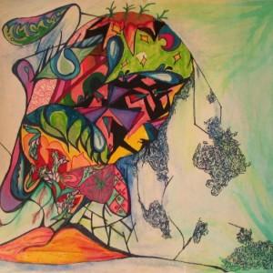 Deconstructing the self series