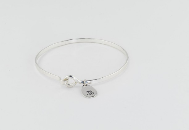 charm jewellery sheep style silver pandora products bracelet