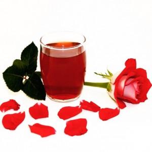 Face Toner, Rose Water Toner, Rose Face Toner, Rose Water Facial Toner, Rose Water, Organic Face Toner, Organic Rose Water, Pore Refining Fa