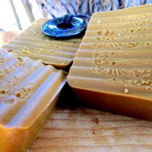 Ayurvedic Organic Scalp Conditioning Shampoo ~ Hair Loss Conditioning~Dandruff Conditioning ~Eczema Moisturizing Shampoo~ Herbal Sha