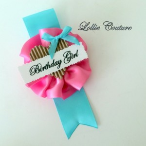 Teacher Gift graduation party Birthday Brooch Teacher Brooch Graduation Brooch Best Teacher