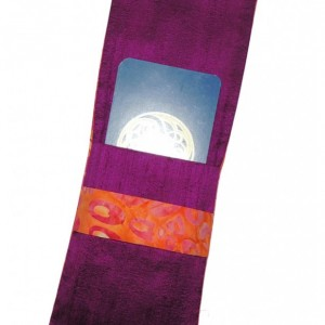 Tarot Bags, Tarot Pouch, Tarot Bag, Tarot Wrap, Silk Bag, Mala Bag, Oracle Cards Bag,