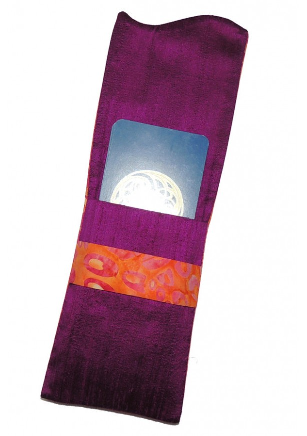 Tarot Bags Tarot Cards Cloths More: Tarot Bags, Tarot Pouch, Tarot Bag, Tarot Wrap, Silk Bag