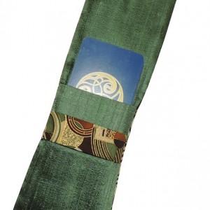 Tarot Bag, Tarot Pouch, Oracle Cards Bag, Mala Bag