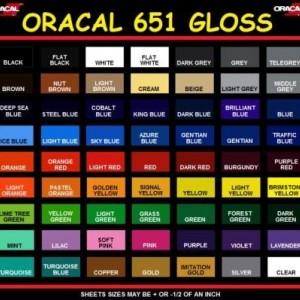 Personalized Mason jar glasses for the wedding couple- Gifts, Weddings, Holiday, Mason Jars, Glasses, Couple, Anniversary