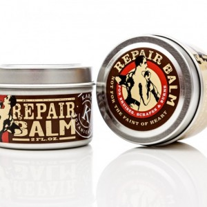 Repair Balm Traditional Salve