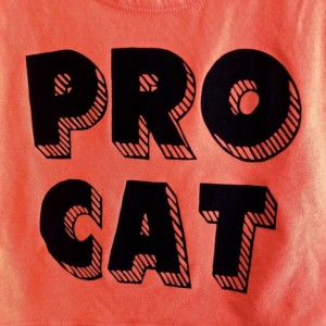 Black pink salmon cat crop tank top, yoga clothes, hipster shirt, tshirt, cat tank top, teen girl, gift for cat lover, cool cat shirt
