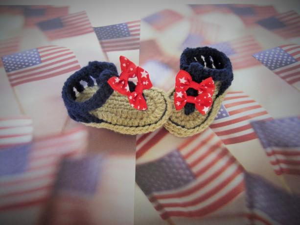 Baby Sandals Crochet Baby Sandals Crochet Sandals Baby Crochet