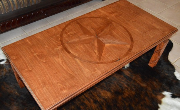 "Country Home Decor, ""Rustic Home Decor"", Rustic Coffee Table, ""FREE SHIPPING"""
