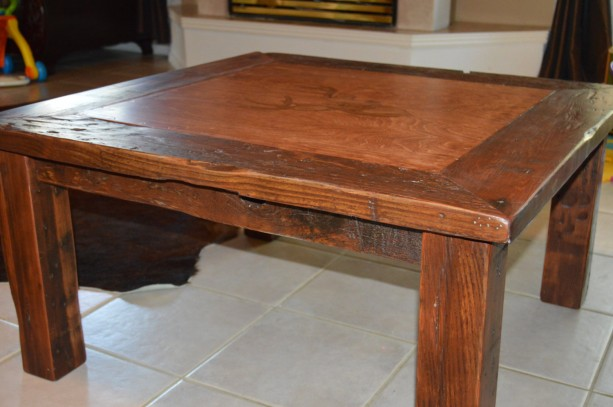 Country Home Decor Rustic Home Decor Rustic Coffee Table