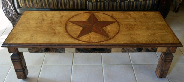 Country Home Decor Rustic Home Decor Rustic Coffee Table Coffee Table