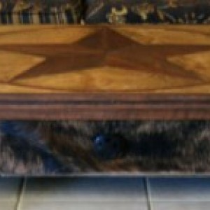 "Country home decor, ""Rustic home decor"", Rustic coffee table, Coffee table, ""FREE SHIPPING"""
