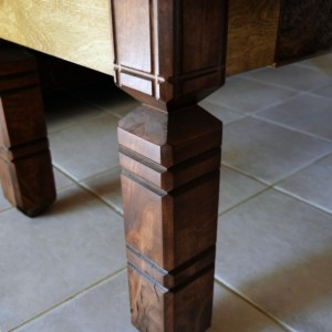 """Country home decor, """"Rustic home decor"""", Rustic coffee table, Coffee table, """"FREE SHIPPING"""""""