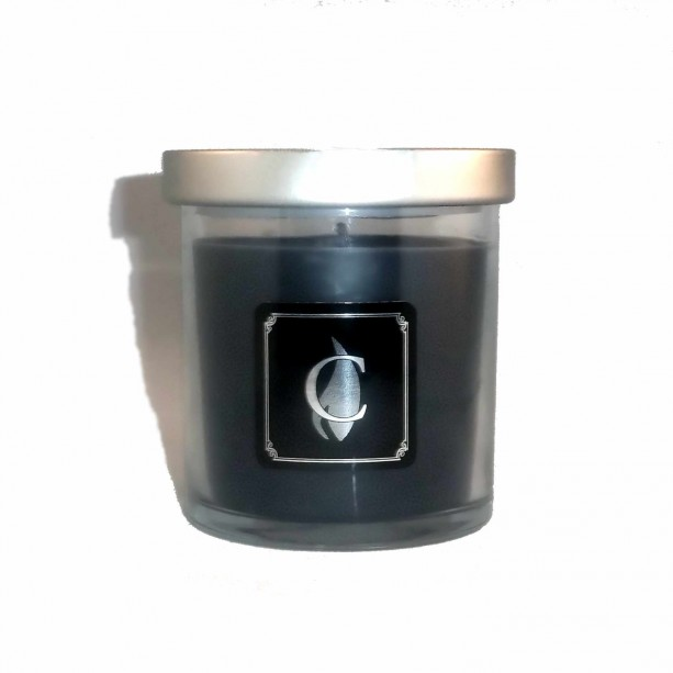 MAINE - BLUEBERRY MUFFIN candle, 8 oz