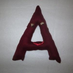 soft initials