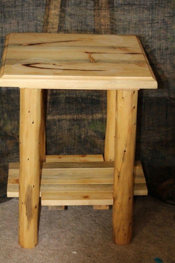 nn tables log table shop ctab living coffee rustic furniture acta utah of aspen alpine room
