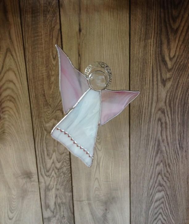Sentinella Angel