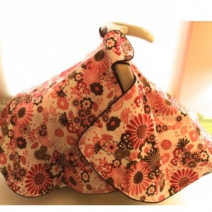 Infant Car Seat Cover, Baby Car Seat Cover, Baby Car Seat Canopy