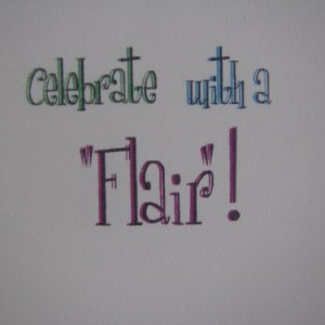 Happy Birthday Cards - Pick 3 - Several Design Choices