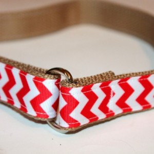 Girls Belt