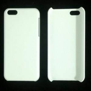 iPhone 5c Custom Thin Shell Case