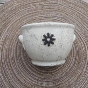 Men's Organic Shaving Bowl~ Made to Order