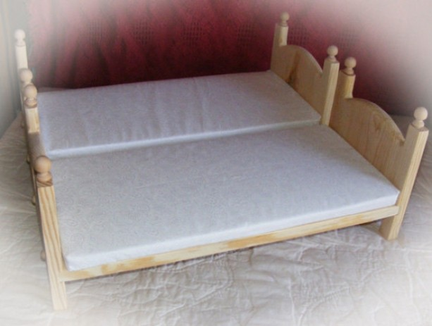 to of in product one best support is linenspa mattress user bunk that guide relief the optimized provides and reliable bed from with give this pressure buy mattresses reviews