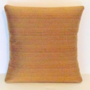 ONE 16X16 SAGE PILLOW COVER