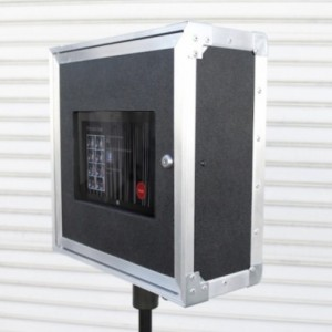 Photo Booth Windows Tablet