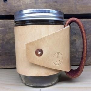 Rugged Mug