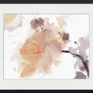 "Fragile Beauty. 11 x 14"" Fine Art Print by Irena Orlov"