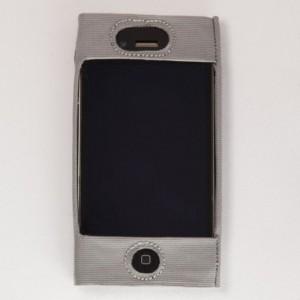 diffr3nt slim (iPhone 4/4s)