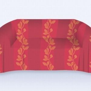Custom Made Slipcovers