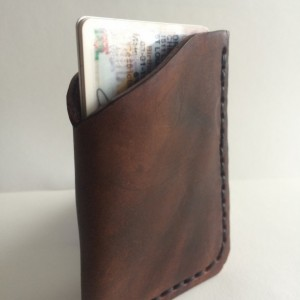 BSA Slim Wallet